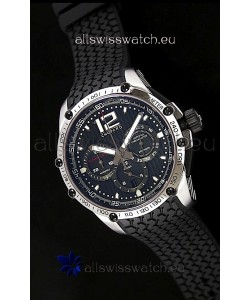 Chopard Classic Racing Limited Edition Replica Watch
