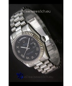 Rolex Day Date Oyster Perpetual Japanese Replica Watch
