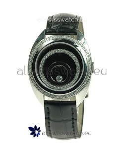 Chopard Happy Spirit Swiss Ladies Replica Watch