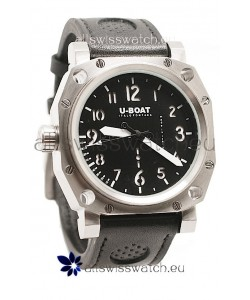 U-Boat Thousand of Feet Japanese Replica Watch