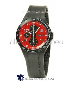 Porsche Design P'6341 Limited 336/935 Swiss Replica Watch