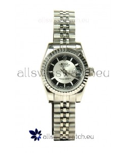 Rolex Datejust Ladies Swiss Replica Watch