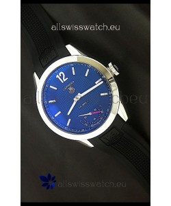 Tag Heuer Carrera Calibre 1 VinTage Swiss Automatic Watch